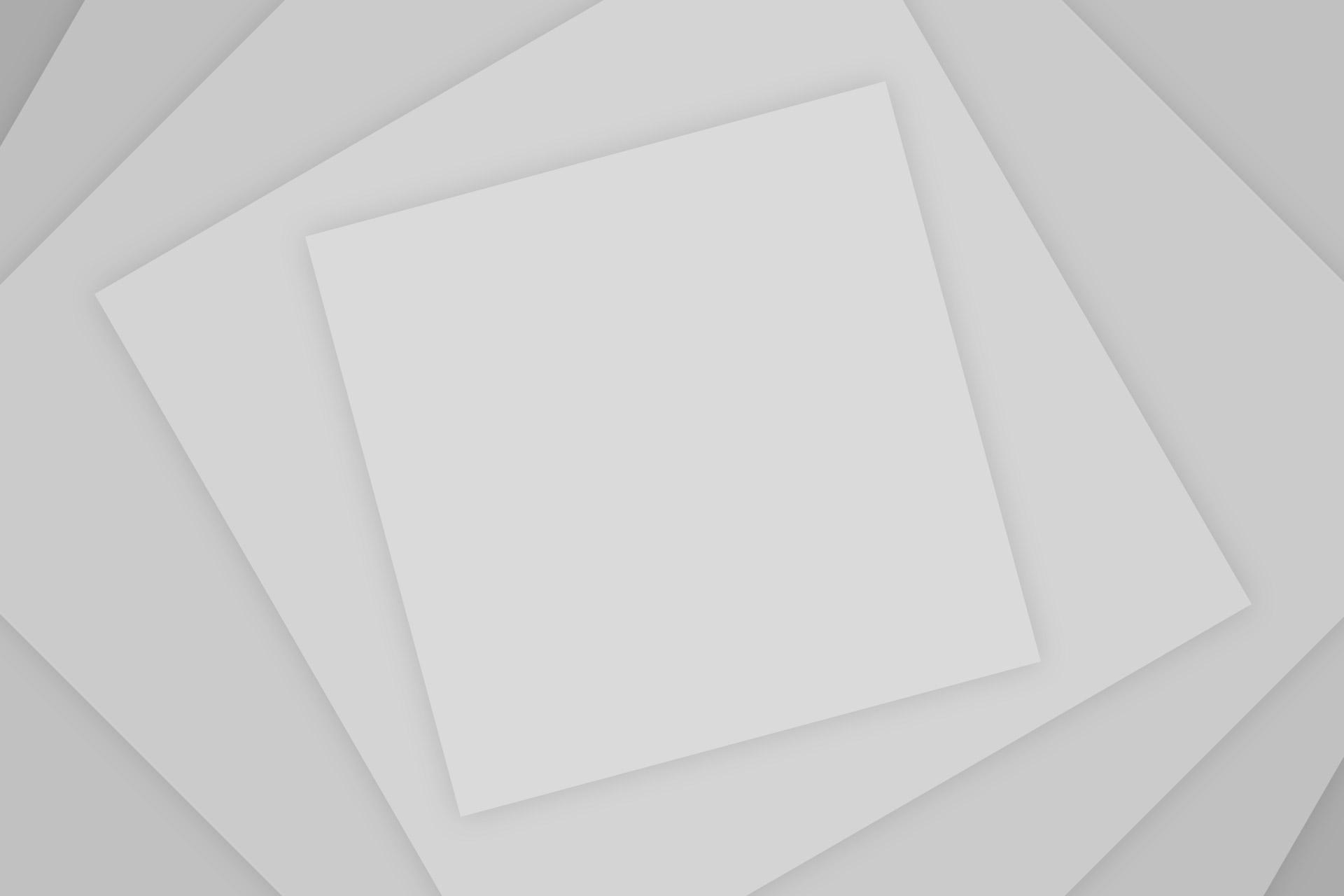 """Онлайн мастер-класс Виктории Кузнецовой в рамках курса """"Английский язык для всех по методике Н. Зайцева"""""""